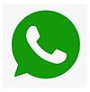 whatsapp contact us