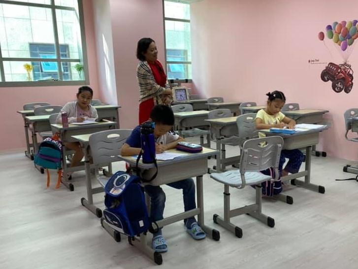 little-earth-education-tuition